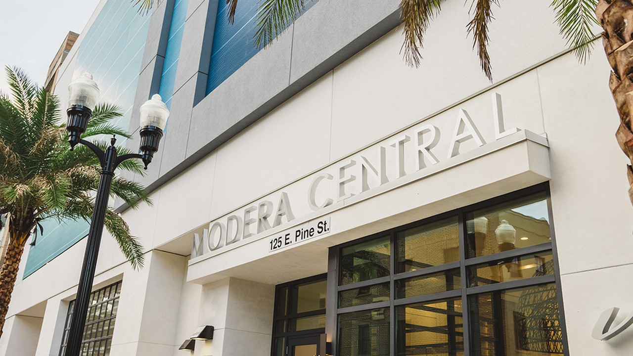 Apartments Near Valencia Modera Central for Valencia Community College Students in Orlando, FL