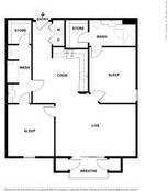 Solara Apartments