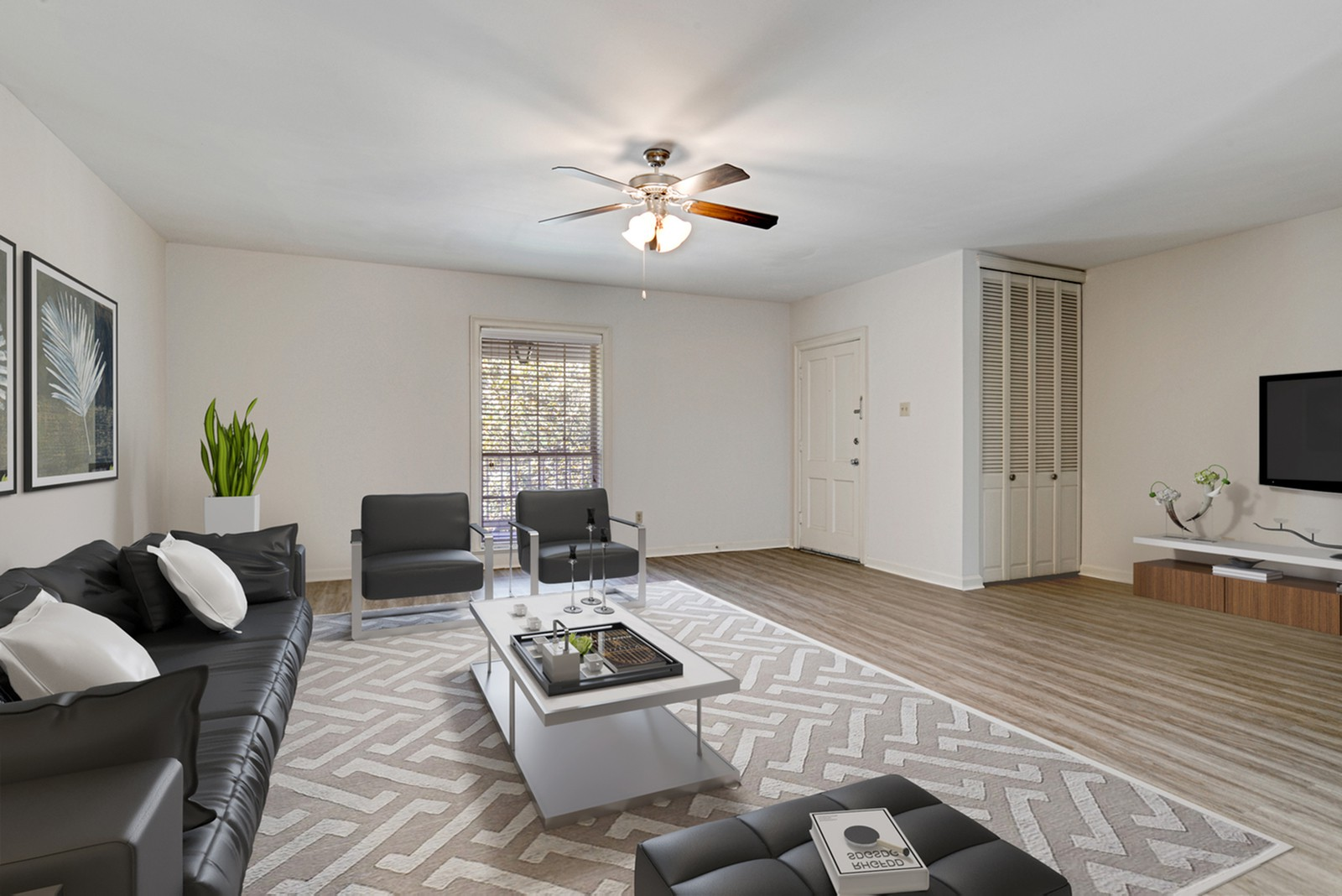 Apartments Near LSU The Patrician for Louisiana State University Students in Baton Rouge, LA