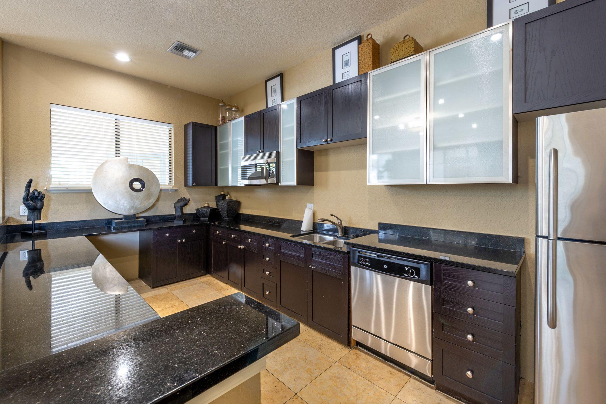 Apartments Near JU Mirador for Jacksonville University Students in Jacksonville, FL