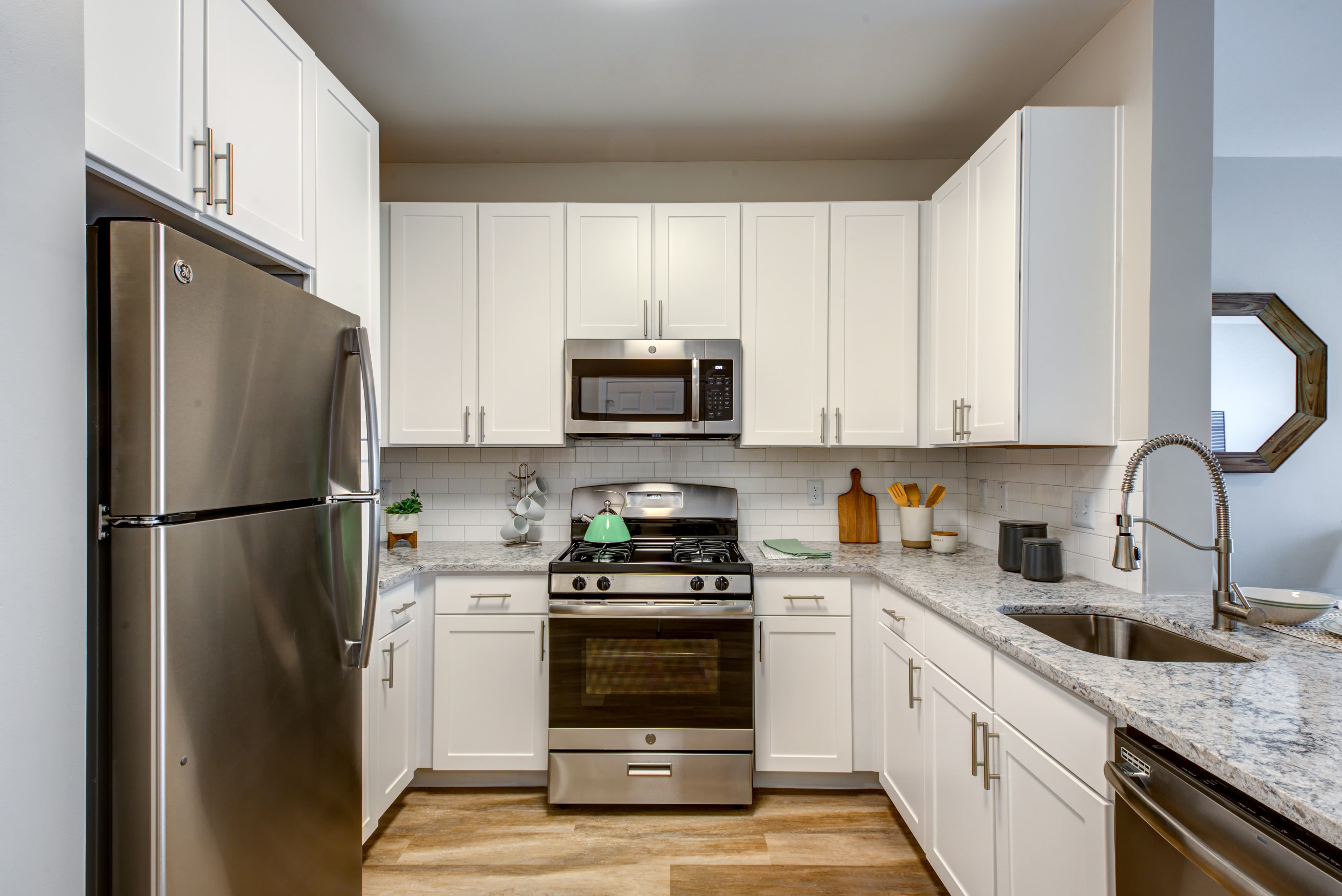Apartments Near BSC Prynne Hills for Bridgewater State College Students in Bridgewater, MA