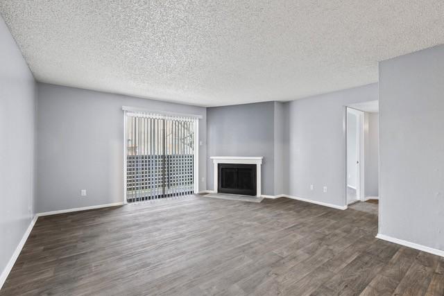 Eleven600 Apartments rental
