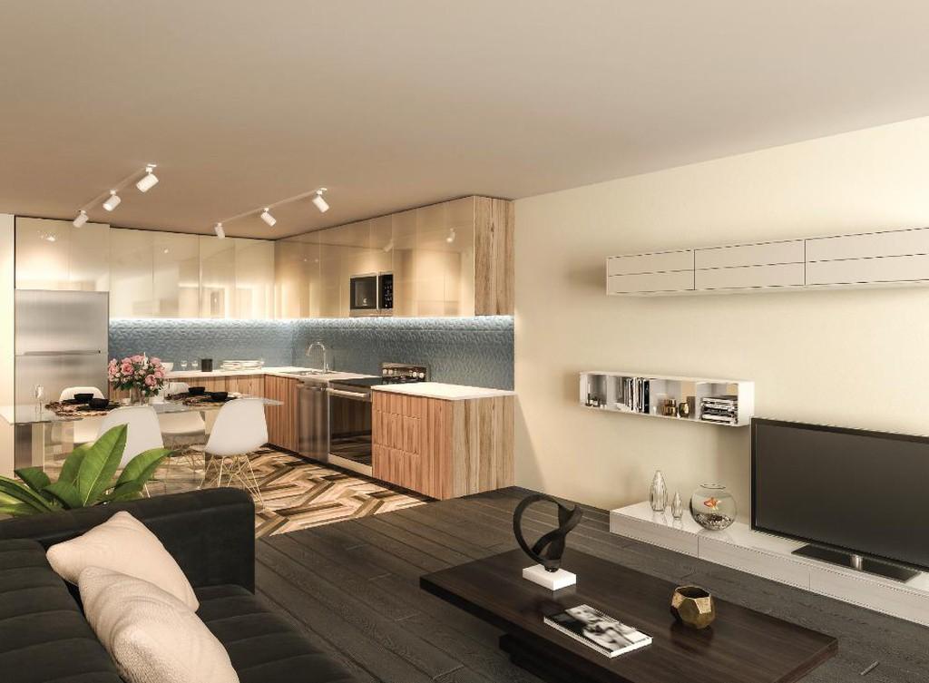 Apartments Near Seton Hall Lotus 315 for Seton Hall University Students in South Orange, NJ