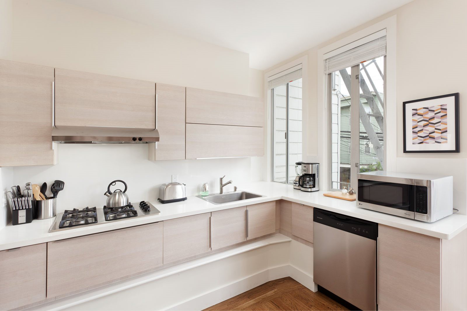 3659 20TH STREET Apartments & Suites