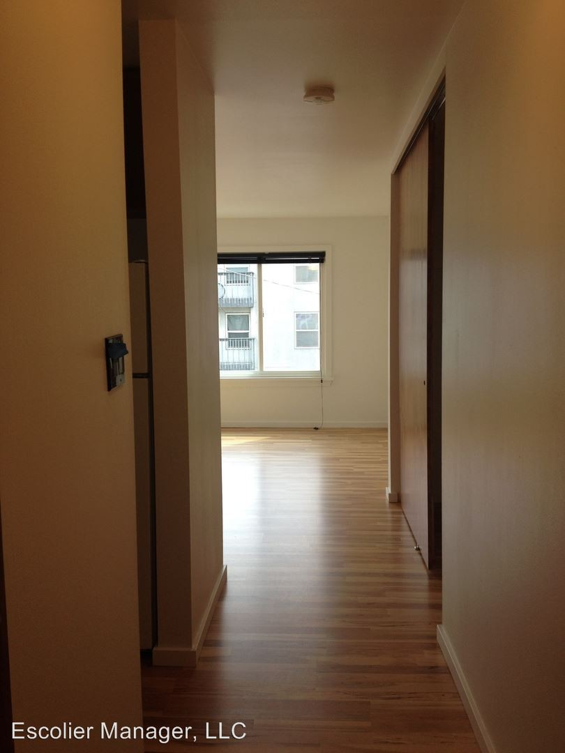 4214 11th Ave NE for rent