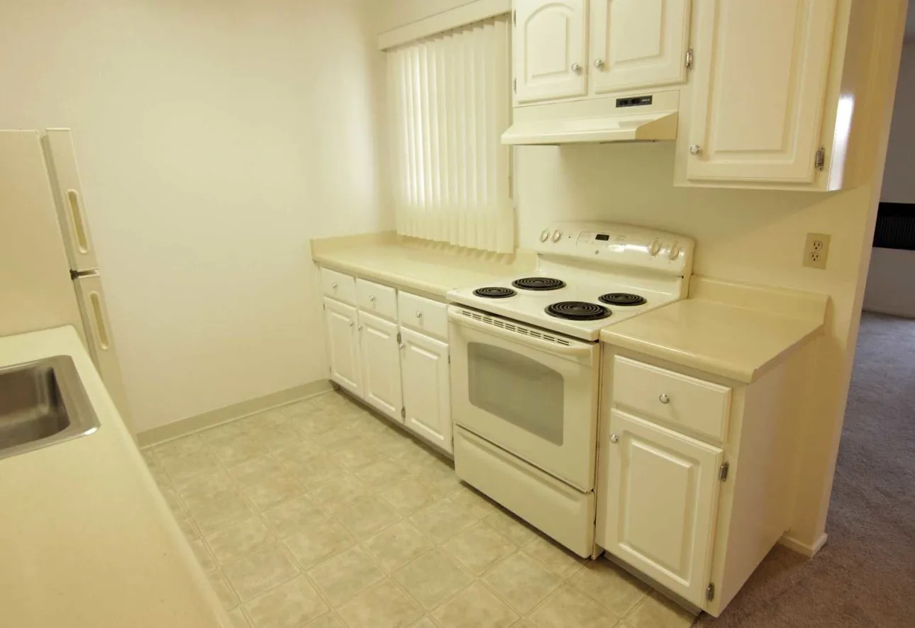Huntwood Terrace for rent