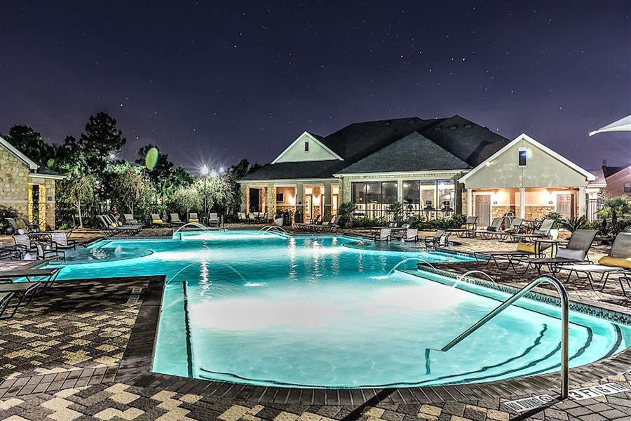 Waterstone at Cinco Ranch for rent