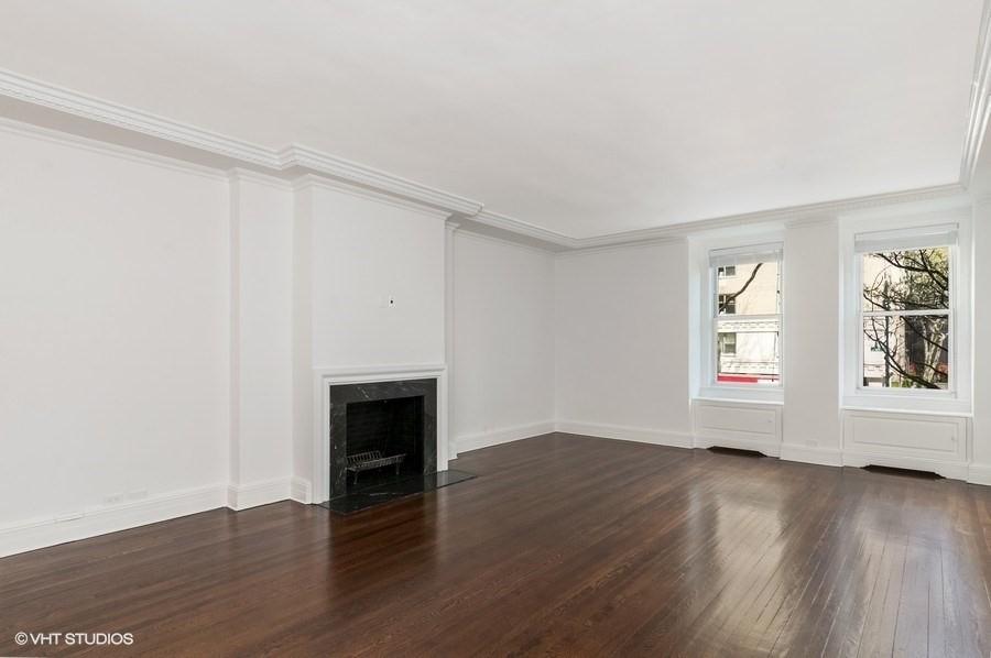 544 East 86th Street