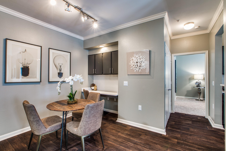 Emile Apartments rental