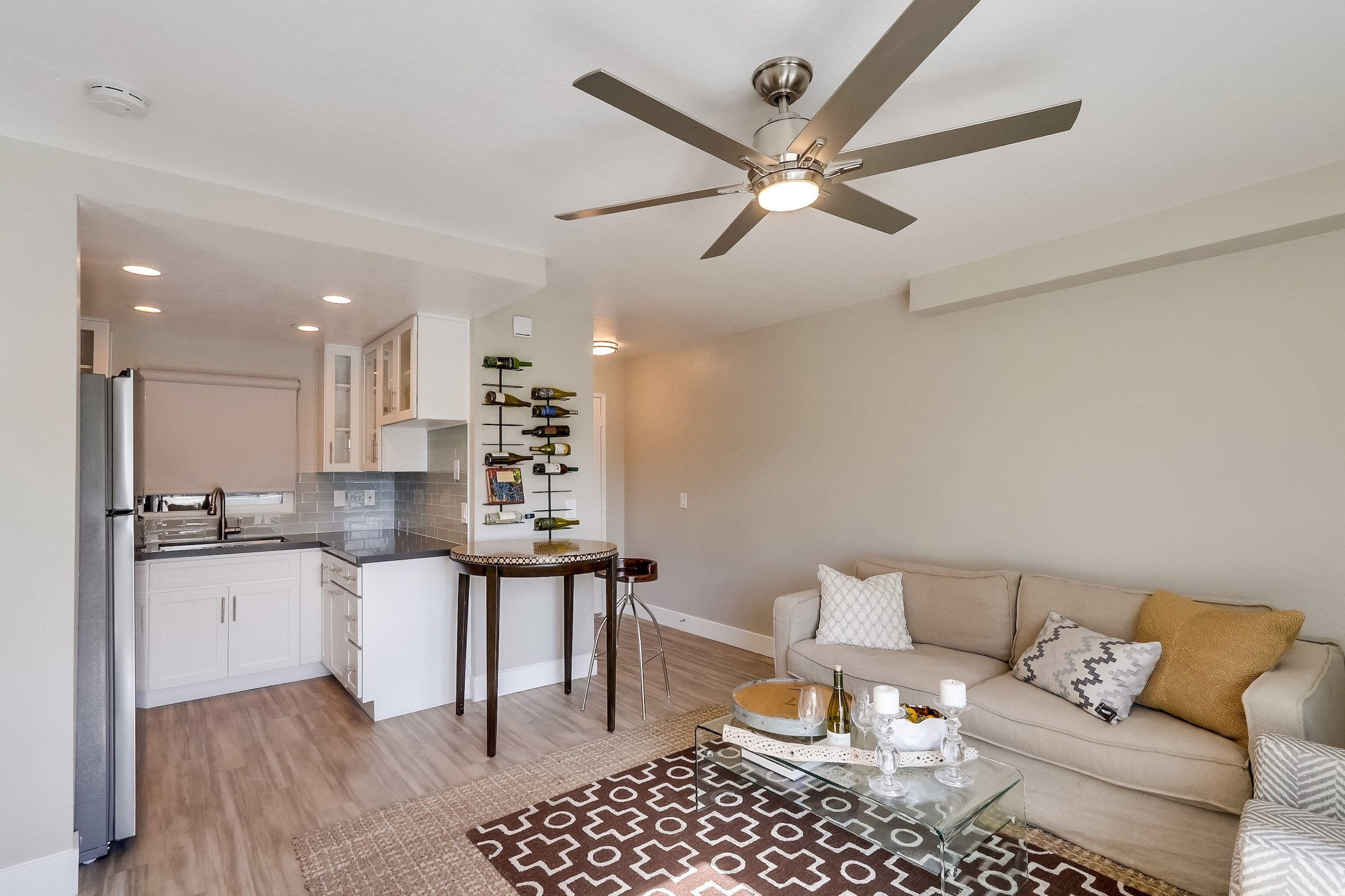 Harbor Cove Apartment Homes for rent