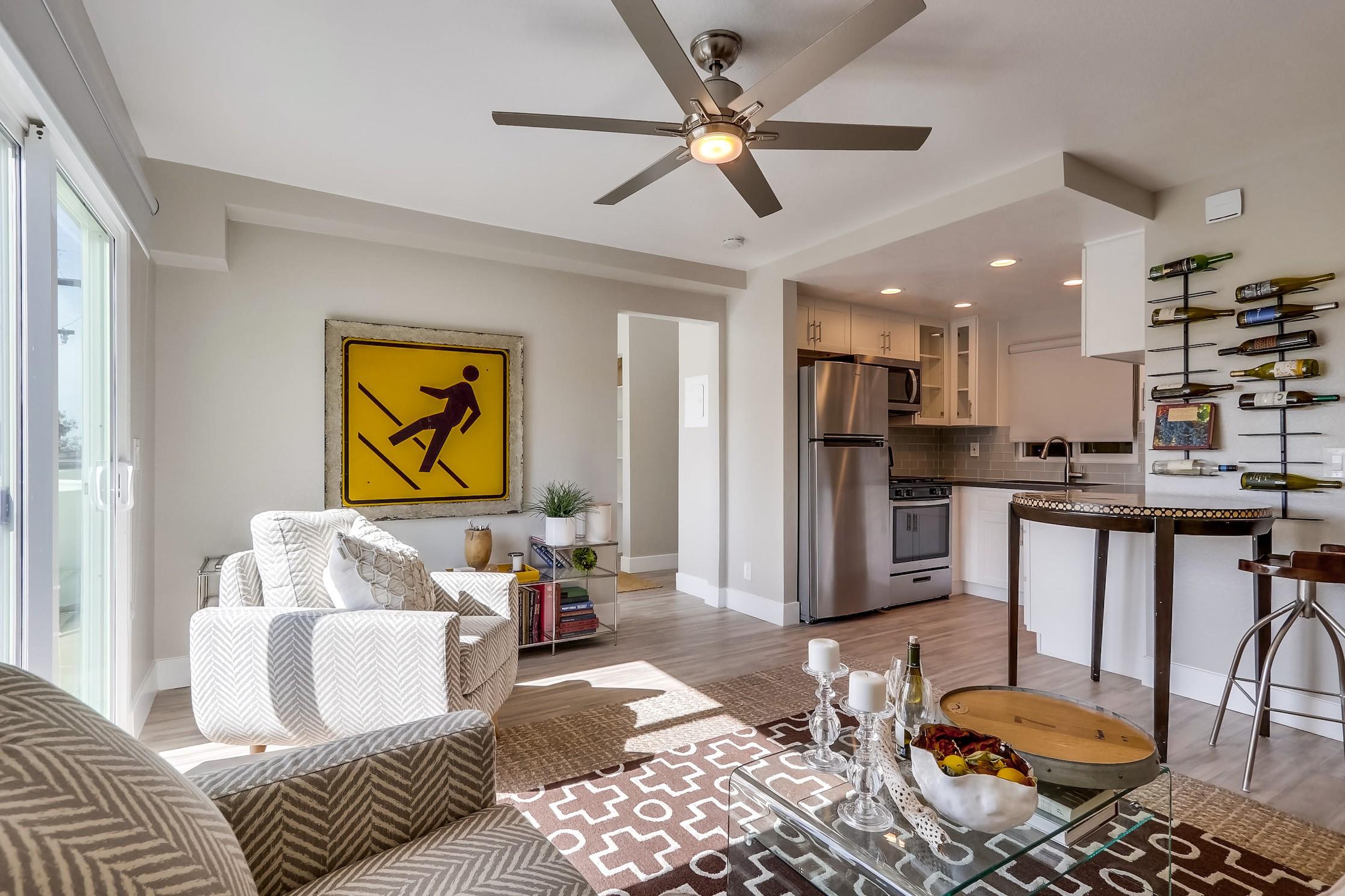 Harbor Cove Apartment Homes photo