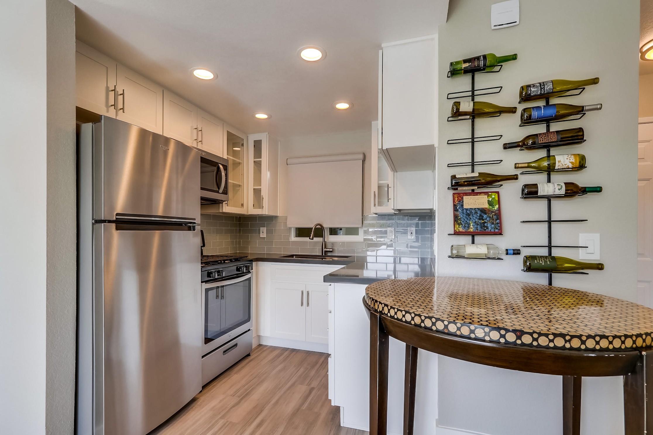 Harbor Cove Apartment Homes rental