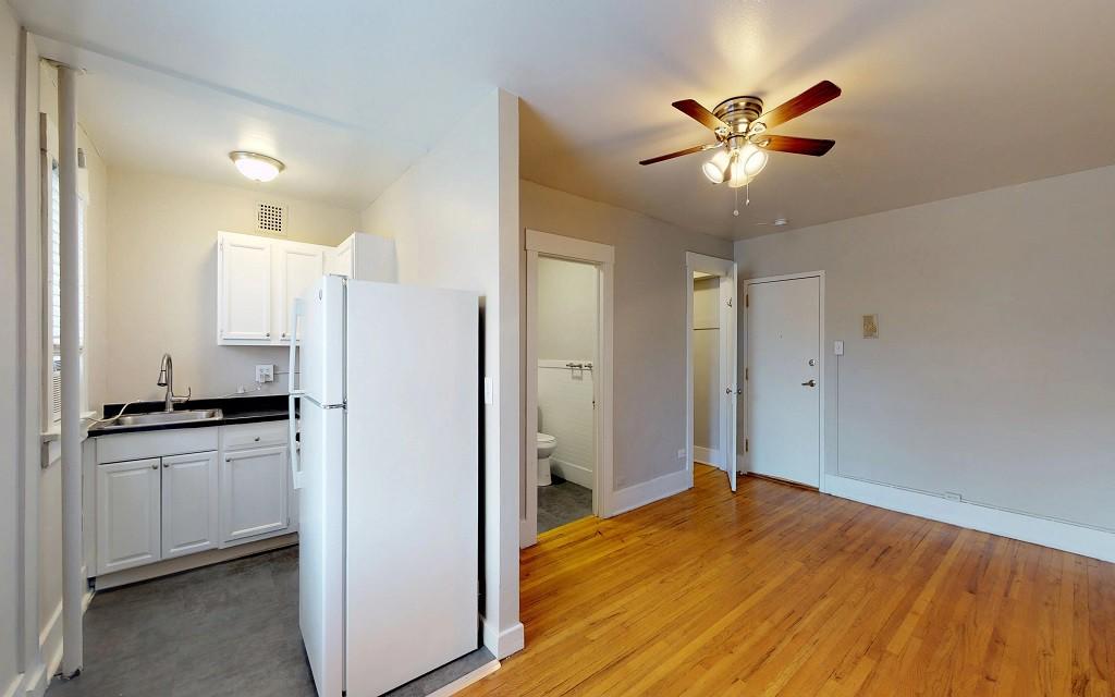 1170 N Logan for rent
