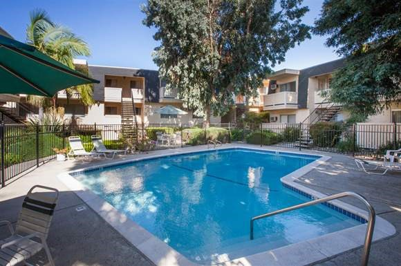 222 Apartments In Mountain View Ca Reviews And Ranking