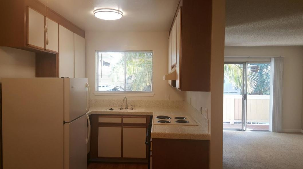 Brittany House Apartments for rent