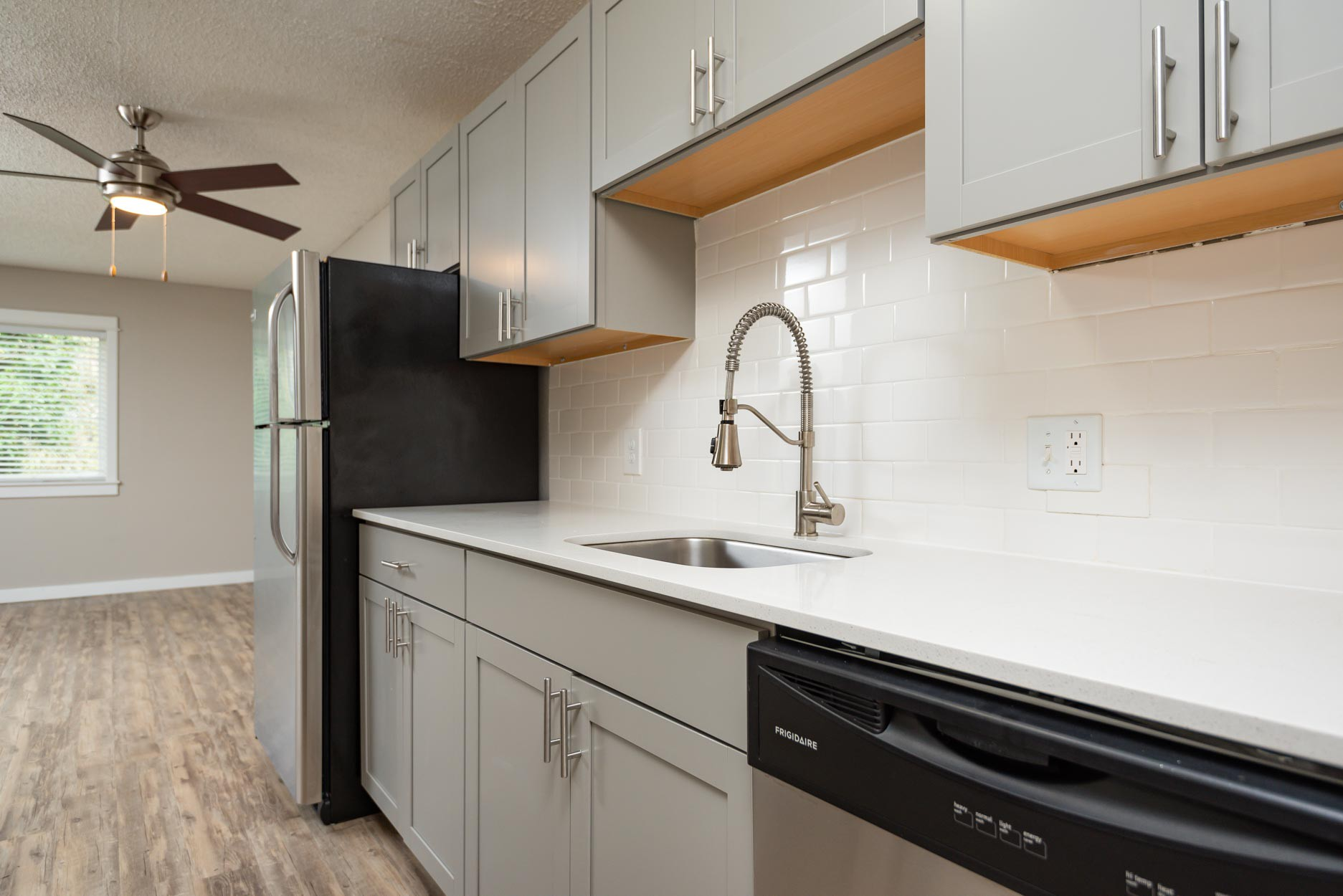 Apartments Near George Fox River Lofts for George Fox University Students in Newberg, OR