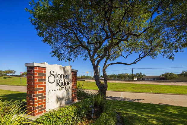 Apartments Near UTMB Stone Ridge North for The University of Texas Medical Branch Students in Galveston, TX