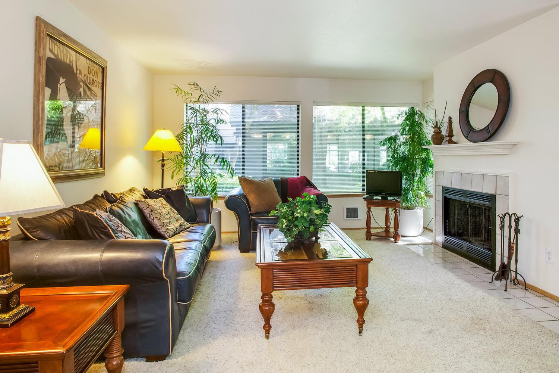 Apartments Near Marylhurst Oswego Pointe for Marylhurst University Students in Marylhurst, OR
