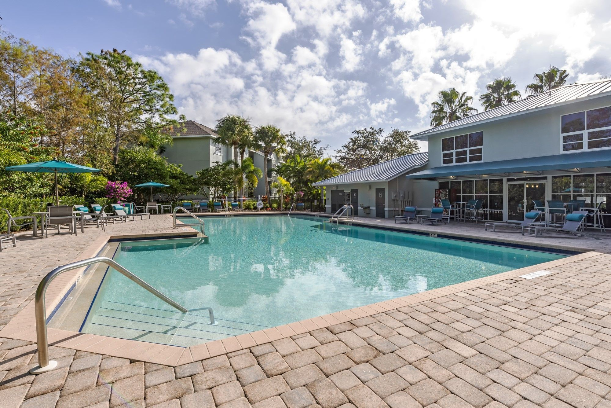 Apartments Near Hodges Meadow Brook Preserve for Hodges University Students in Naples, FL
