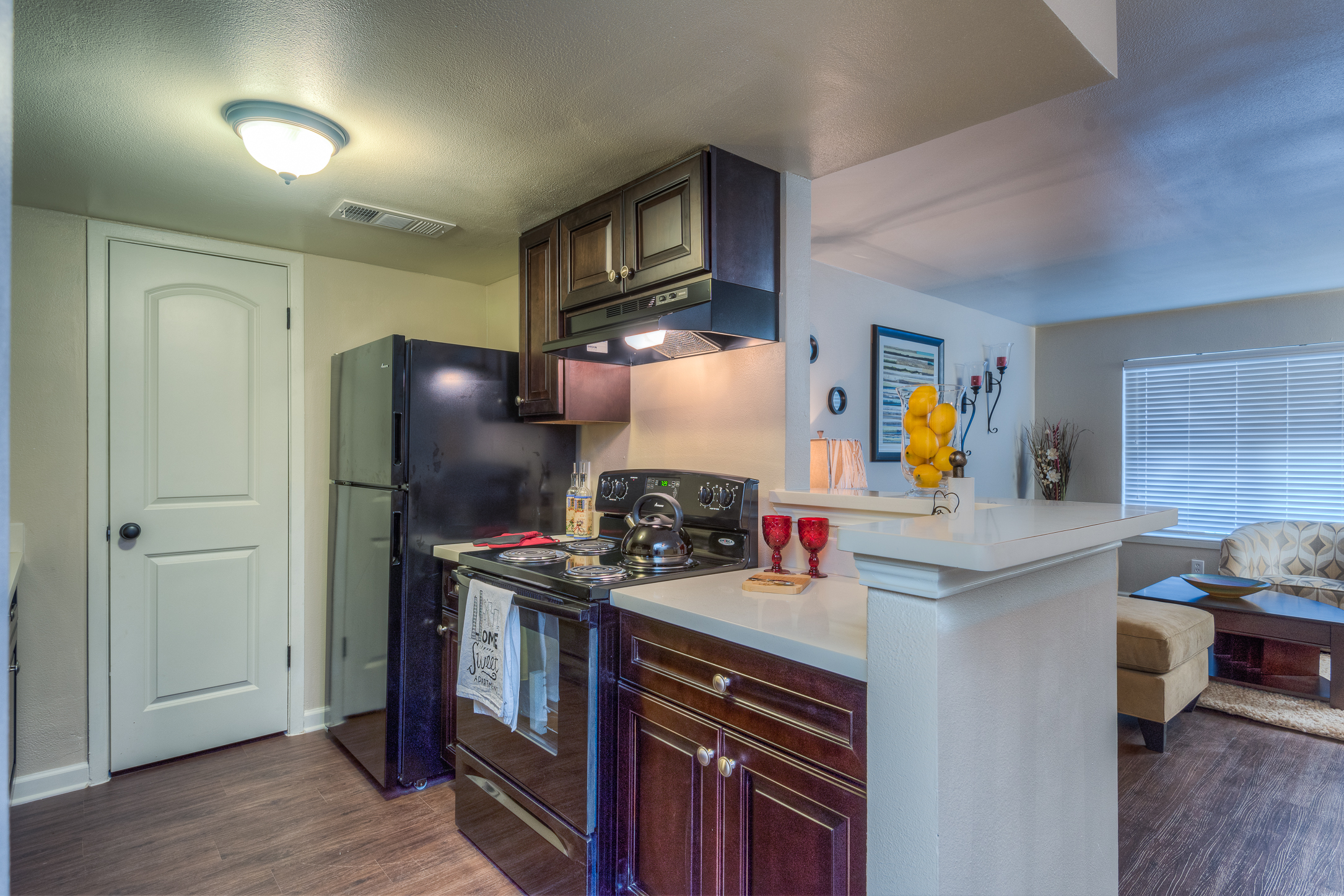 Apartments Near NHMCC Tomball Ranch for North Harris Montgomery Community College Students in The Woodlands, TX
