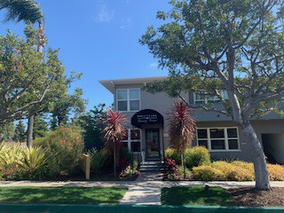 Hollypark Knolls for rent