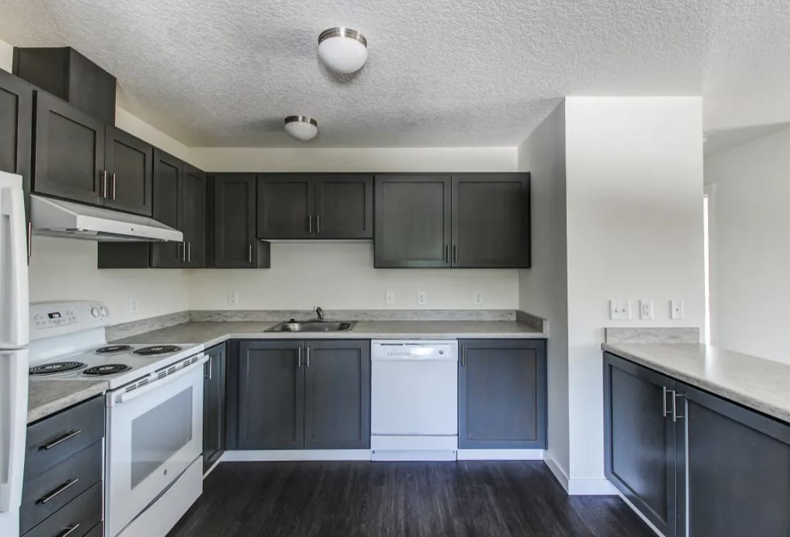 Apartments Near George Fox Chehalem Pointe Apartments for George Fox University Students in Newberg, OR