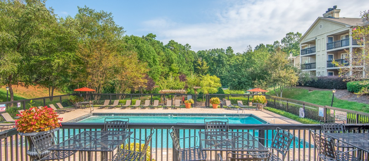 98 Apartments in Cary, NC (AVAIL now)