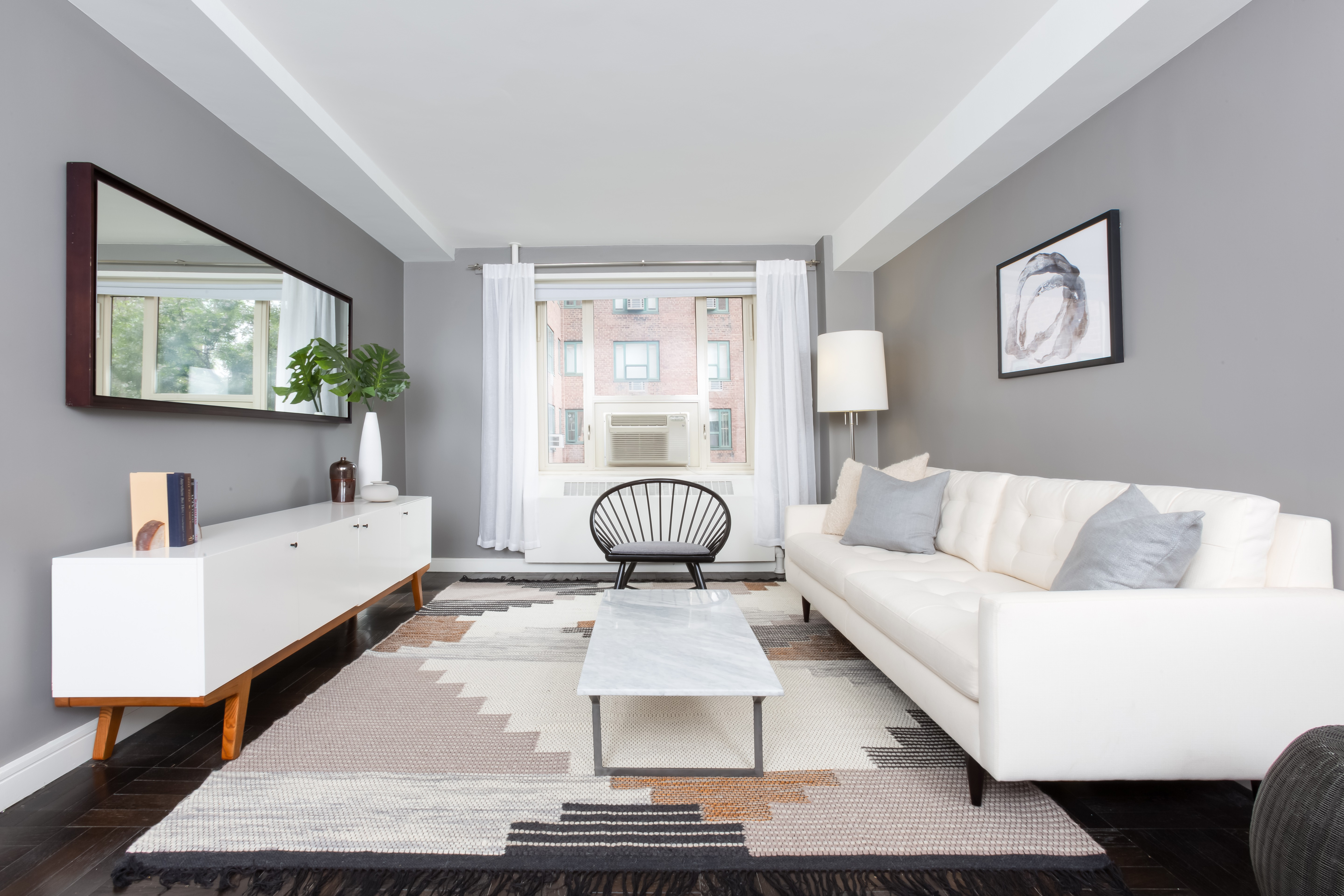 Stuyvesant Town for rent