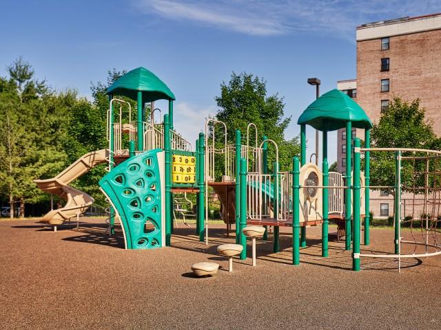 Wildwood Park rental
