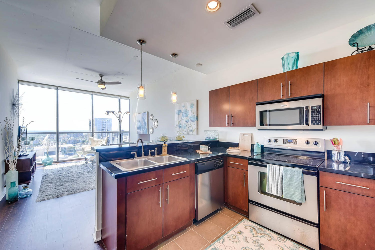 Apartments Near IADT Orlando Aspire for International Academy of Design and Technology Students in Orlando, FL