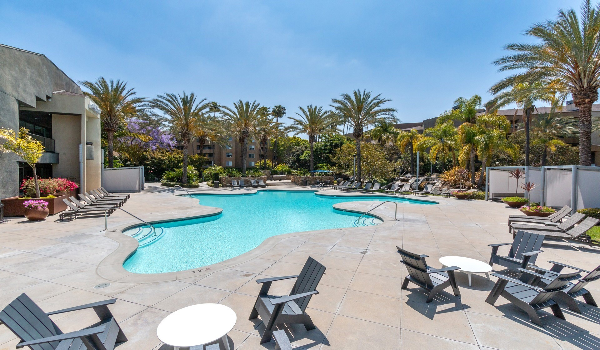 Apartments Near CCCD 3400 Avenue of the Arts for Coast Community College District Students in Coasta Mesa, CA