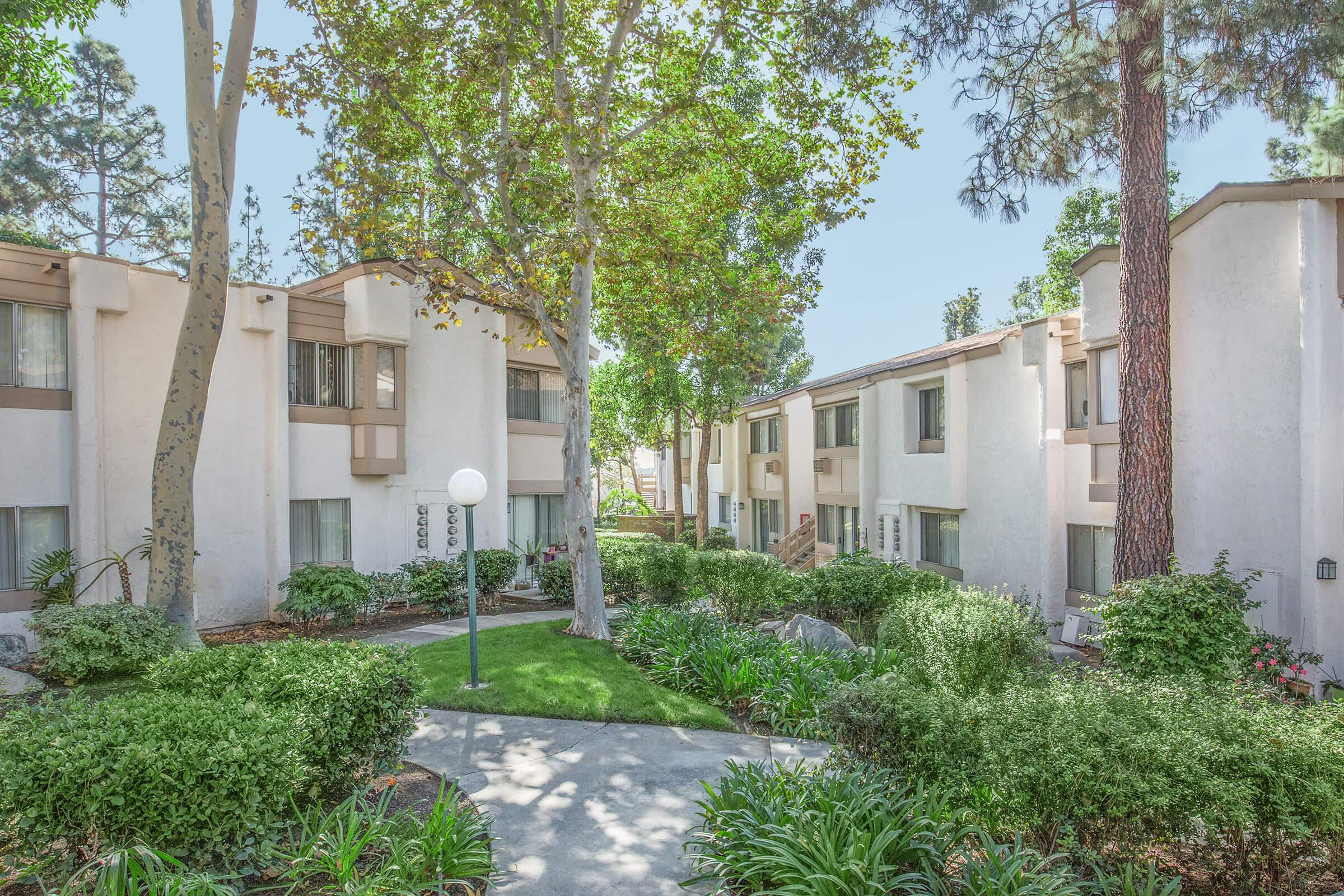 Apartments Near Claremont Country Woods Apartment Homes for Claremont McKenna College Students in Claremont, CA