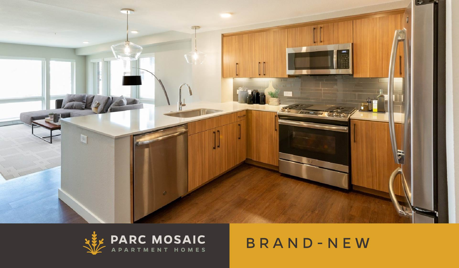 Prime 29 Apartments In Boulder Co Avail Now Download Free Architecture Designs Scobabritishbridgeorg