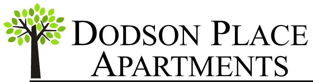 Dodson Place Apts