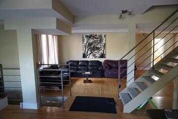 477 Apartments For Rent In Winnipeg Mb Zumper