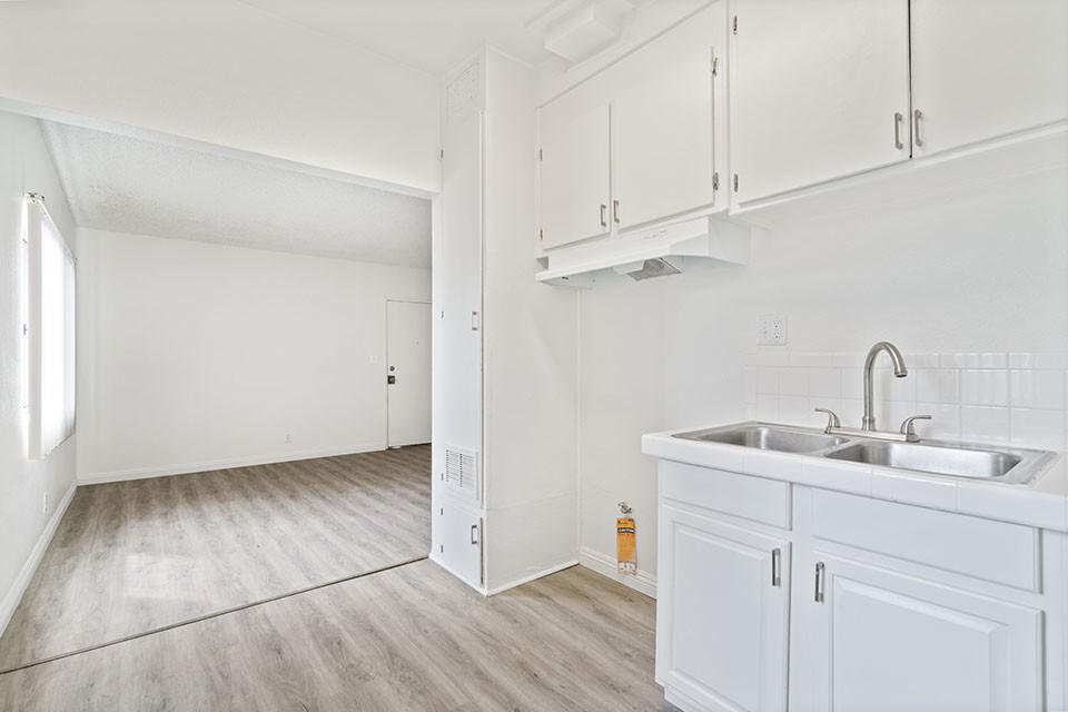 Apartments Near CSUDH Westland @ Alondra for California State University-Dominguez Hills Students in Carson, CA