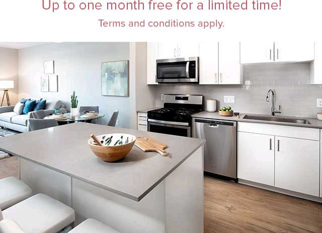 464 Apartments in Cambridge, MA (AVAIL now)