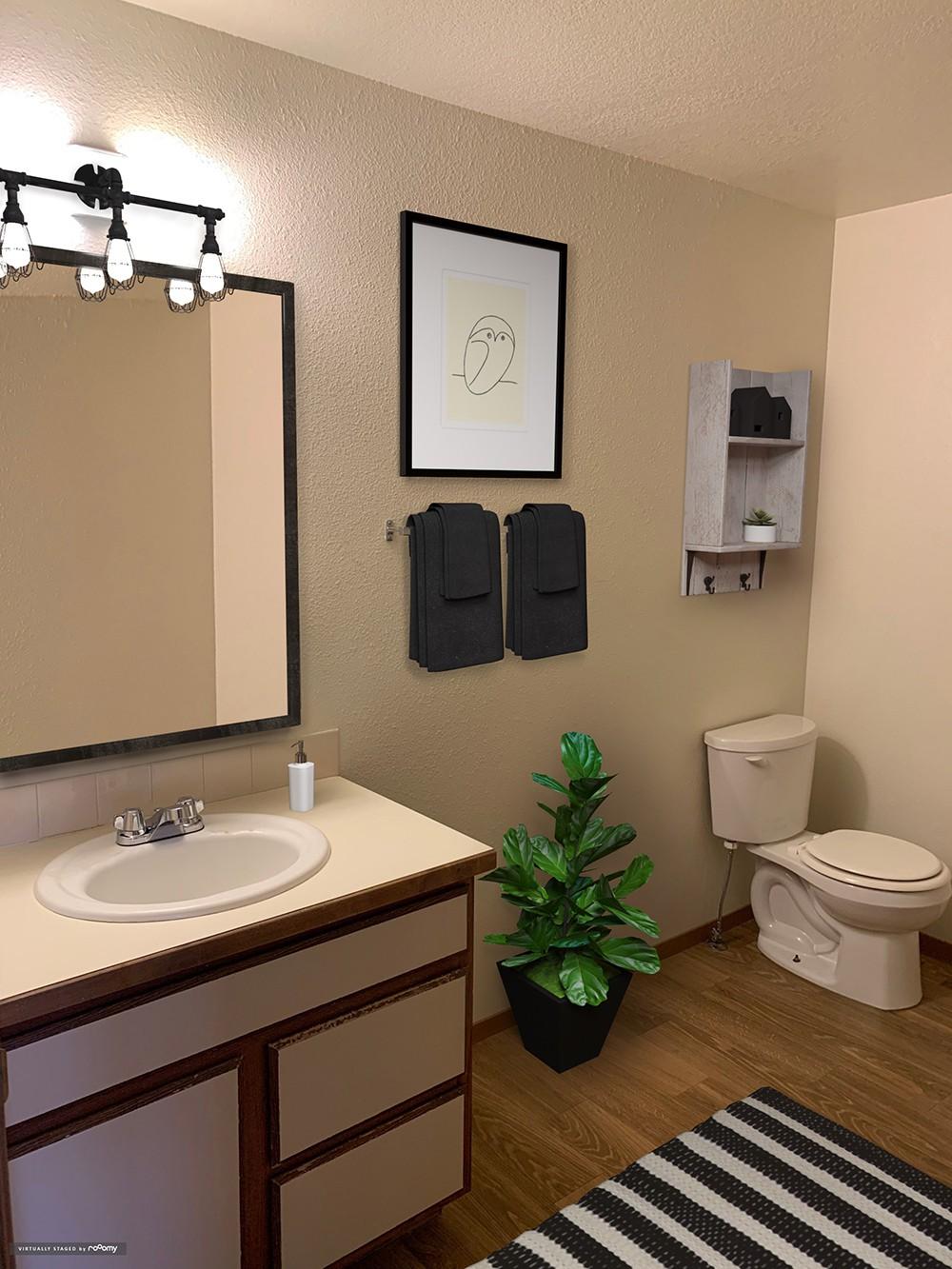 Apartments Near Bold Beauty Academy Shiloh Glen - Affordable Housing for Bold Beauty Academy Students in Billings, MT
