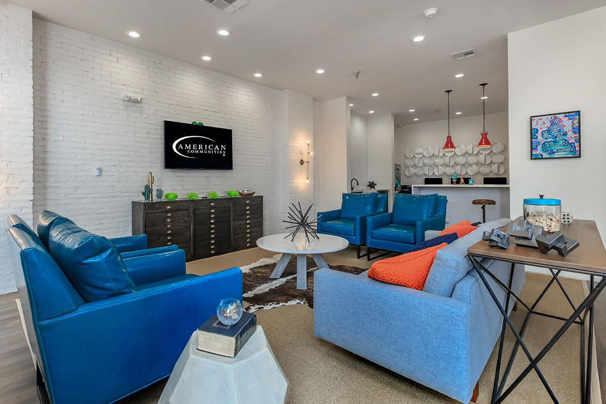 Apartments Near UT Dallas Bel Air Downtown for University of Texas at Dallas Students in Richardson, TX
