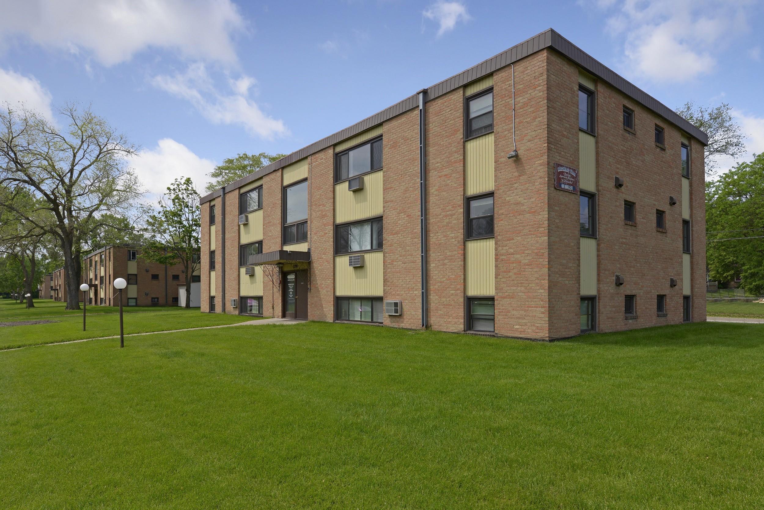 Northeast Villas for rent