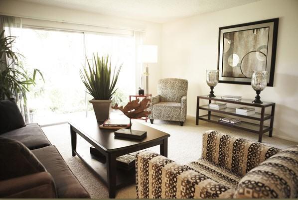 Apartments Near AICA-OC Aspen Village for The Art Institute of California-Orange County Students in Santa Ana, CA