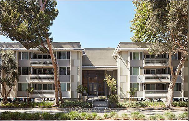 Apartments Near UCLA Villa Del Mar for University of California - Los Angeles Students in Los Angeles, CA
