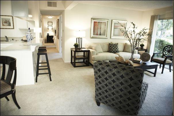 Apartments Near La Sierra The Aspens Riverside for La Sierra University Students in Riverside, CA