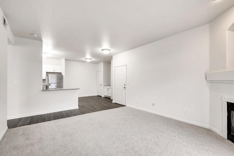 Devon Square Apartments rental