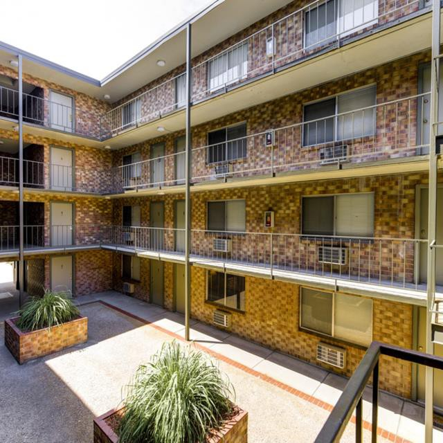 57 Apartments in Thornton, CO (AVAIL now)