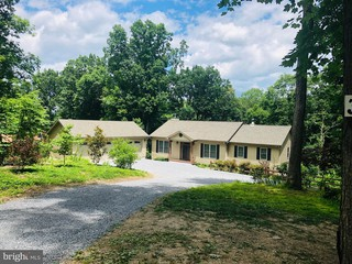 10 Apartments for Rent in Harpers Ferry, WV - Zumper