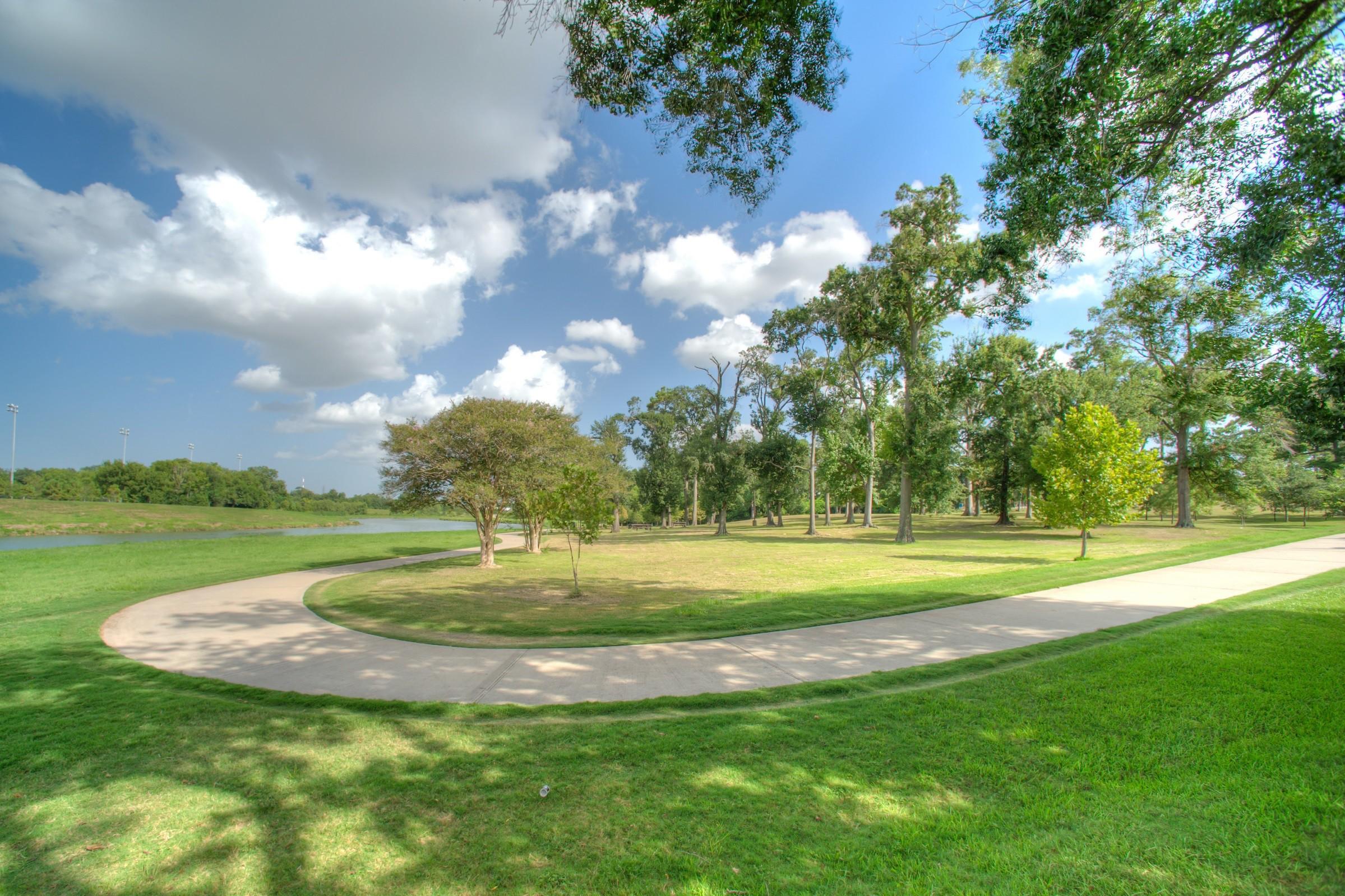 Plaza De Magnolia