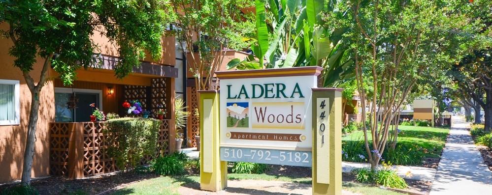 Ladera Woods