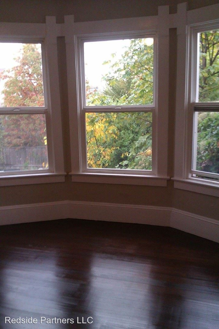1717 12th Ave for rent