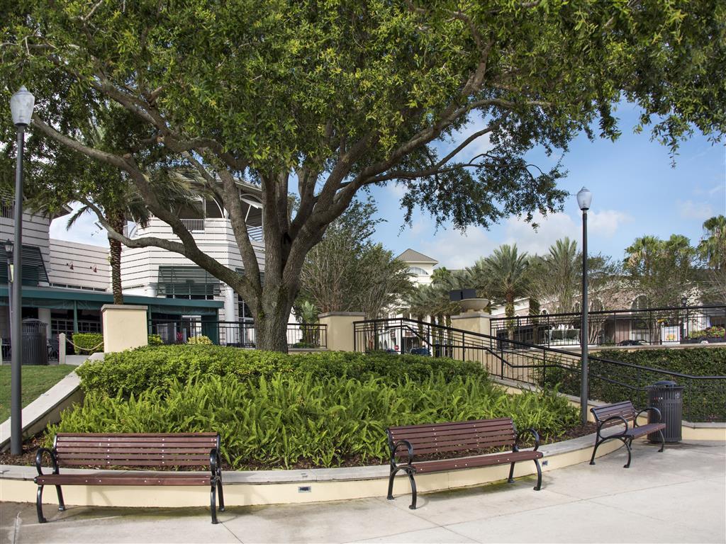 Azul Baldwin Park